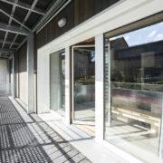 ©ASP Architecture